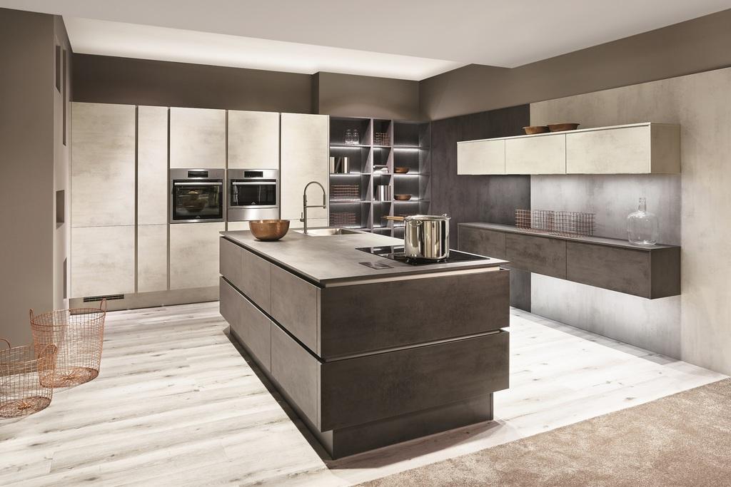 Conception cuisine en ligne allemande design de maison for Cuisine equipee allemande